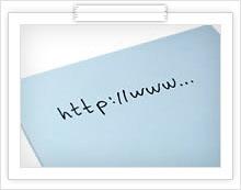 Первая запись. О сайте. Кредо сайта. План развития.